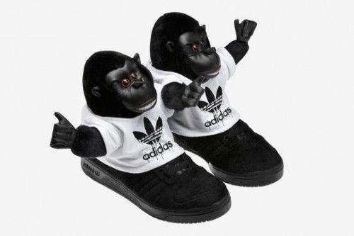 adidaskingkongJSJeremy adidas Zapatillas scottAdidas y scottAdidas adidaskingkongJSJeremy lKF1cJ