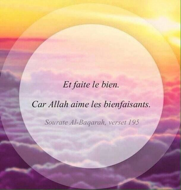 Bekannt Bienfaisant | Quran | Pinterest | Rappel, Rappel islam et Islam YK92