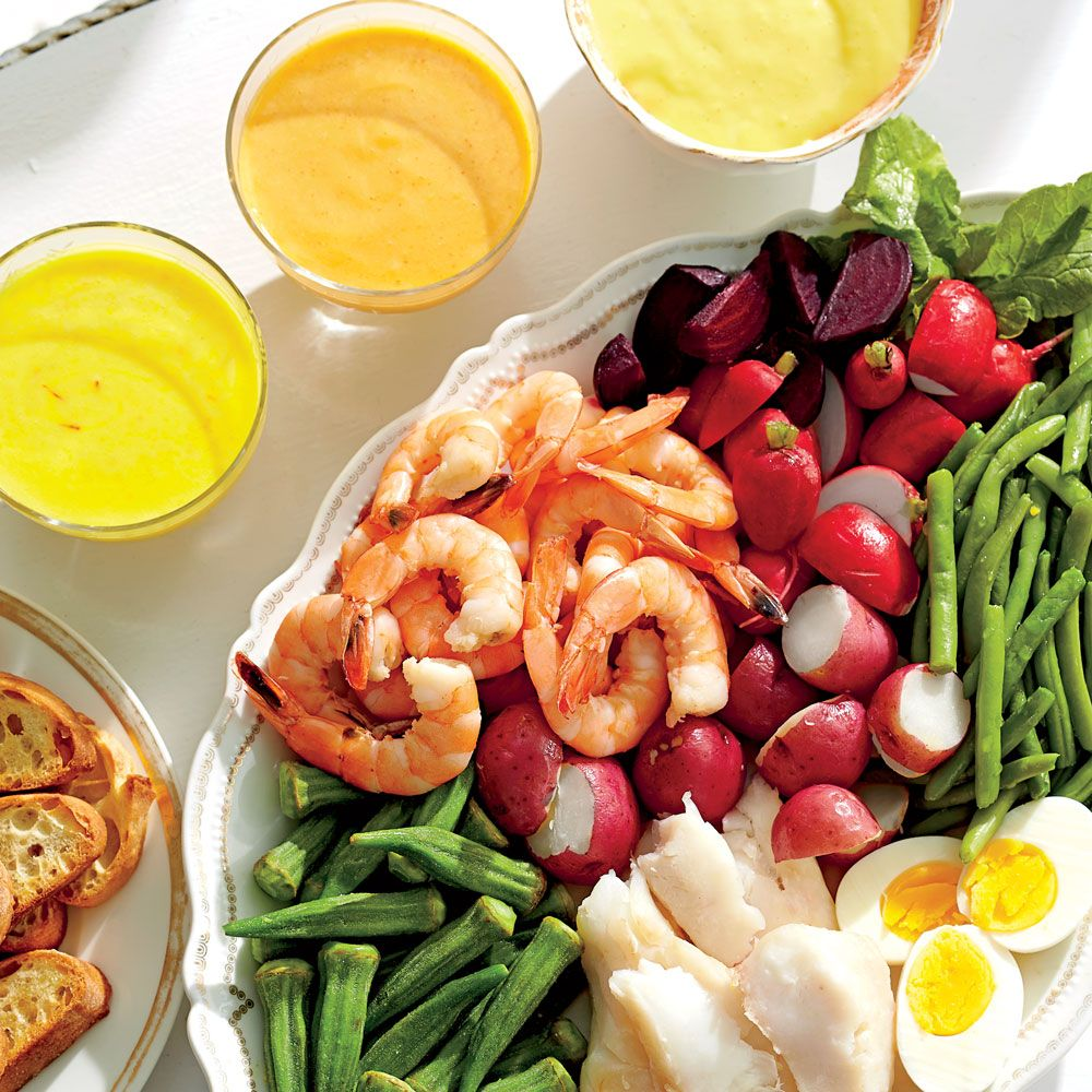 July 2015 Recipes >> July 2015 Recipes Southern Living Southern And Recipes