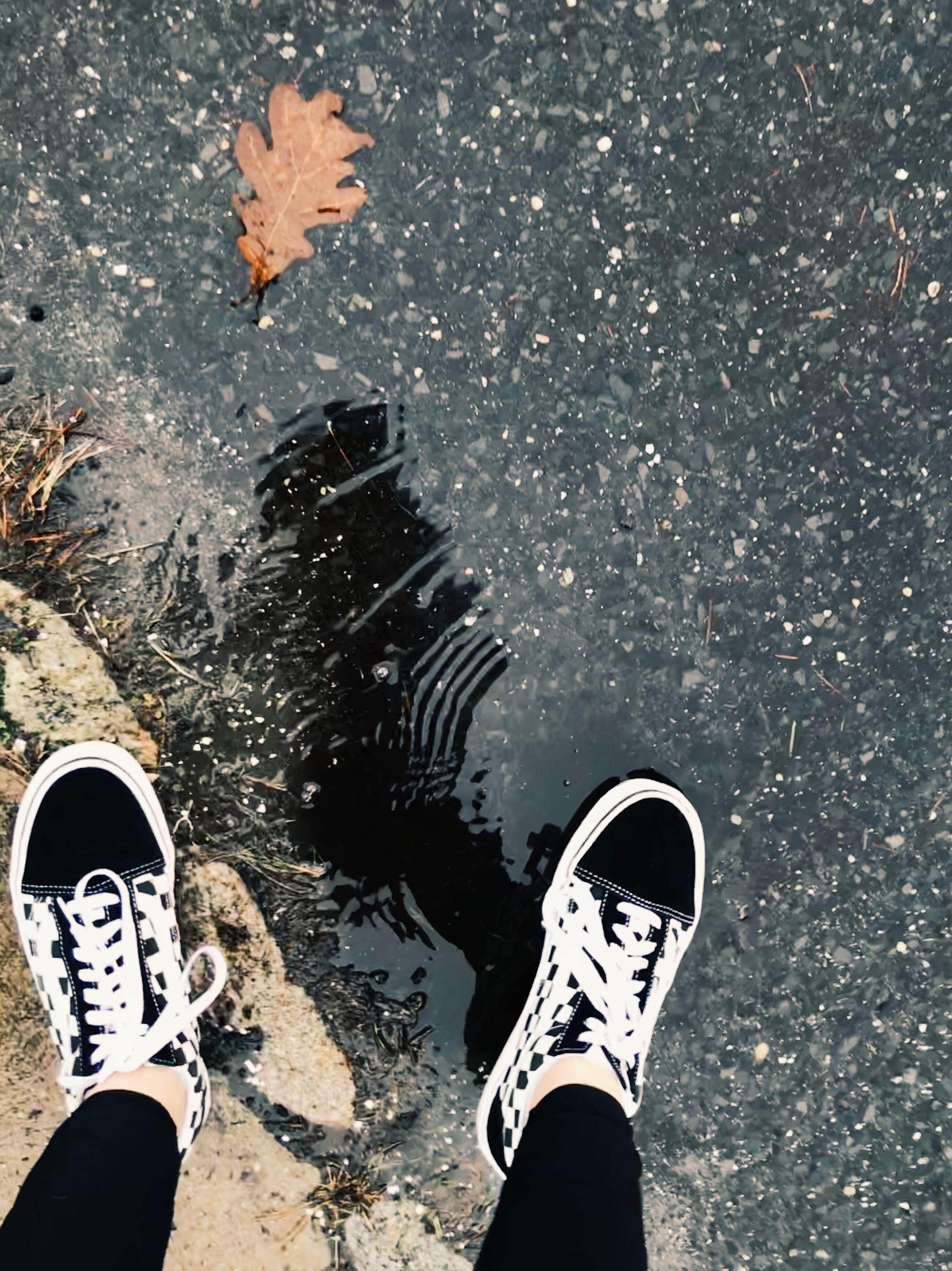 Aesthetic Instagram Stories Pinterest