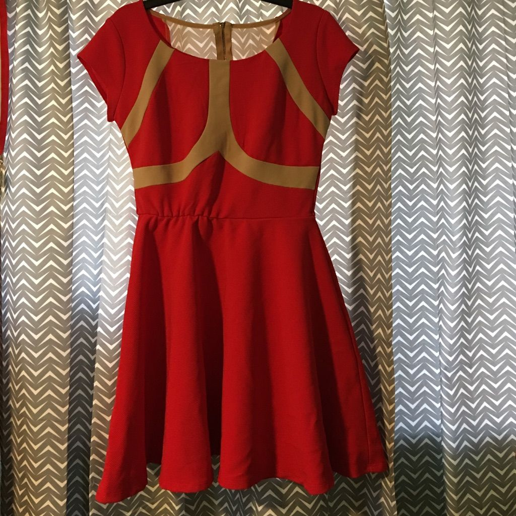 Cute dress products