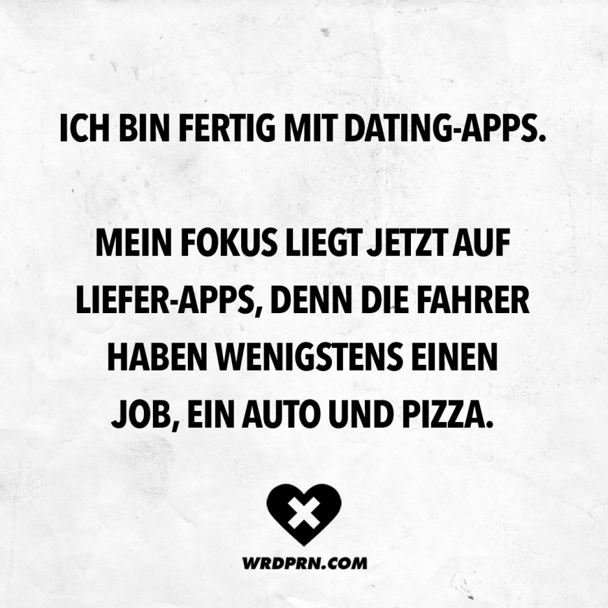 Kanadische Dating-App trumpft auf