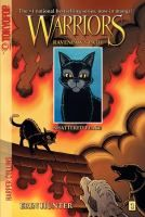 Ravenpaw has settled into life on the farm, away from the forest and Tigerstar's evil eye. He knows that leaving the warrior clans was the right choice, and he appreciates his quiet days and peaceful nights with his best friend, Barley. But when five rogue cats from Twolegplace come to the barn seeking shelter, Ravenpaw's new life is threatened.