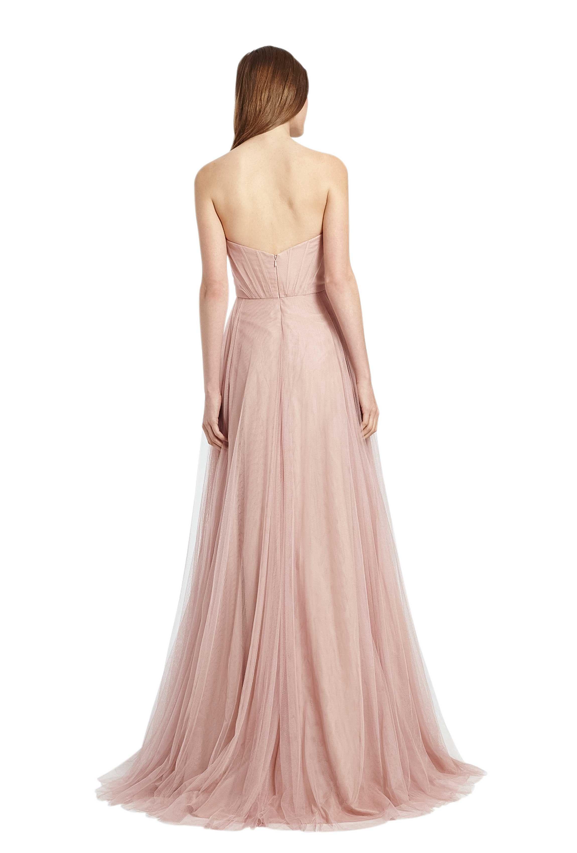 Encantador Origami Wedding Dress Elaboración - Colección de Vestidos ...
