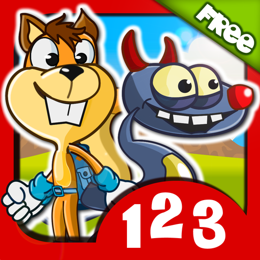 New Game on TheGreatApps : Monster Numbers: Math adventure for kids in elementary school http://www.thegreatapps.com/apps/monster-numbers-math-adventure-kids-elementary-school