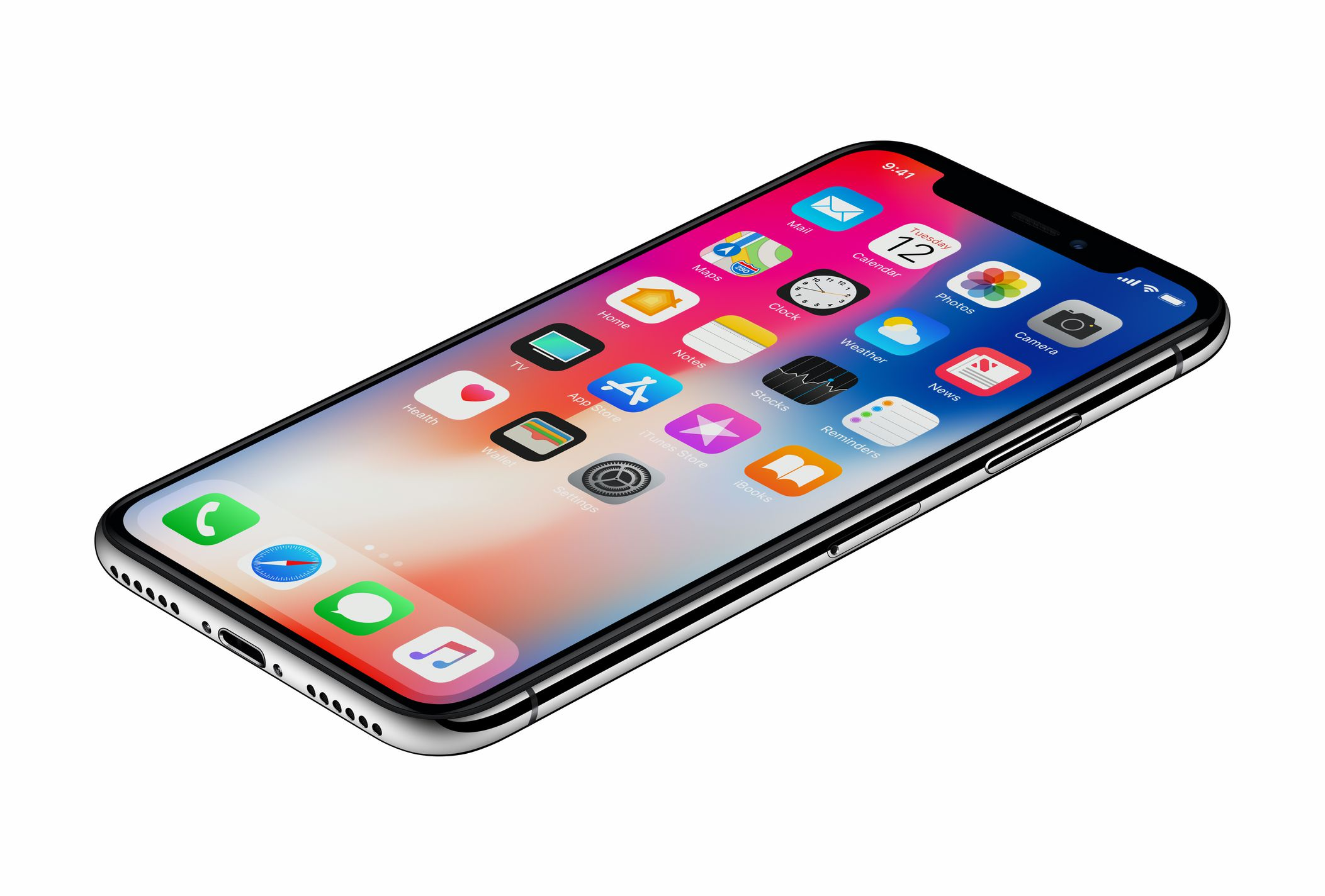 Give Your Iphone A Custom Name With This Tip How To In 2019