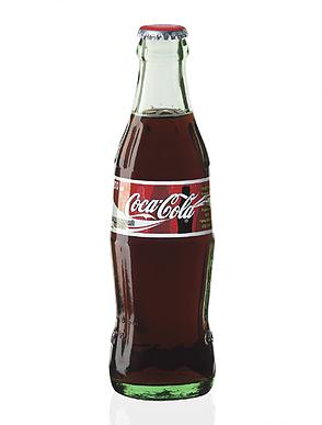 Serivid Trade Decoracion En Vidrio Packaging Y Vidrio Promocional Botellas Vidrio Botellas De Vidrio
