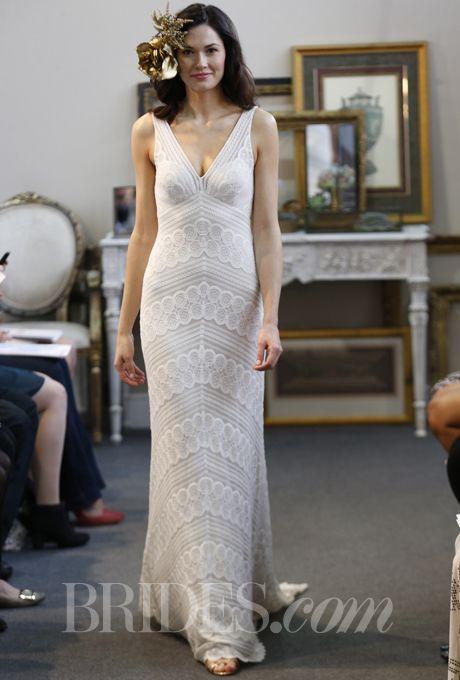 Wtoo - Fall 2013 | Wedding dress, Weddings and Wedding dresses photos