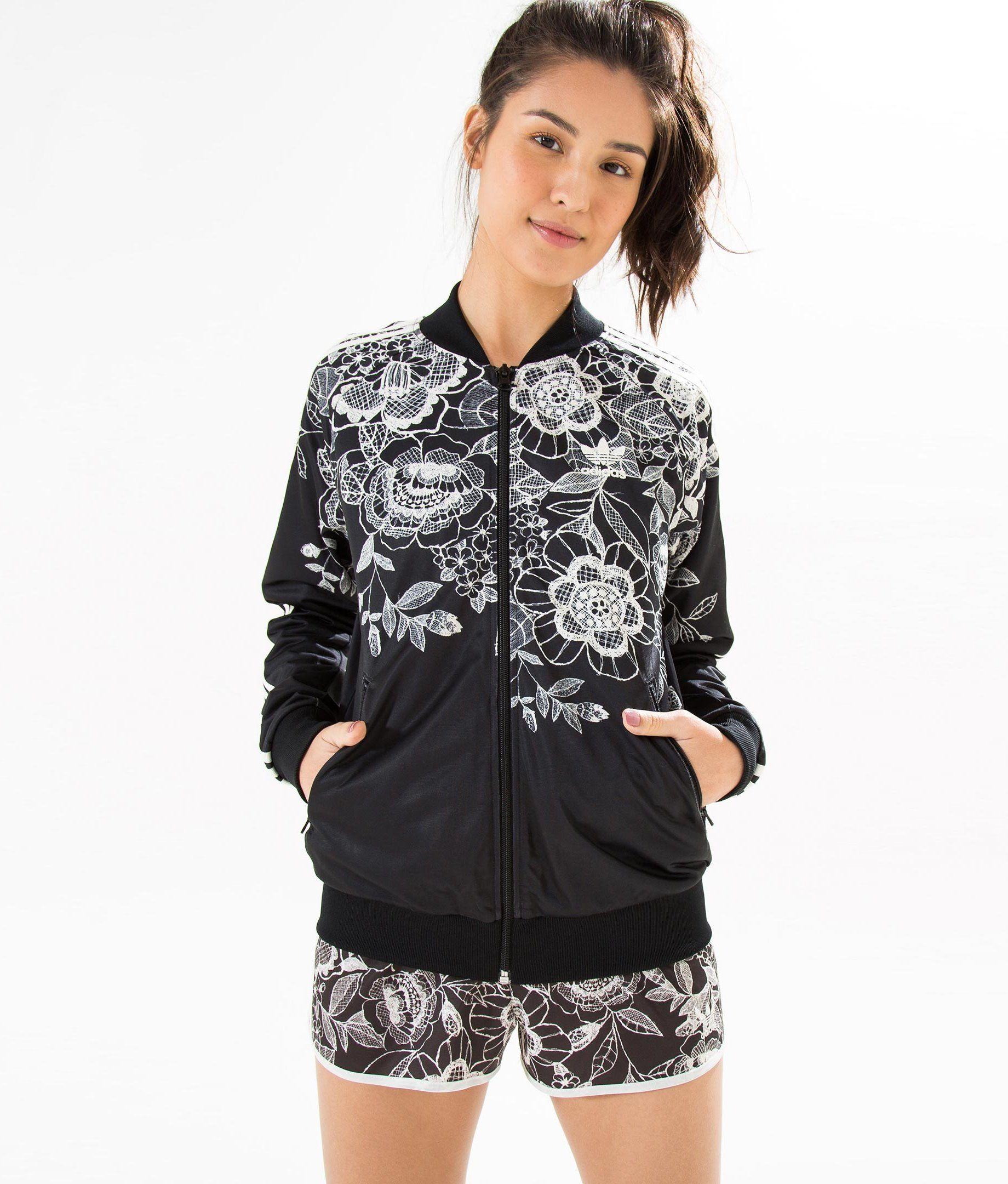 8422d773f95 jaqueta florido adidas