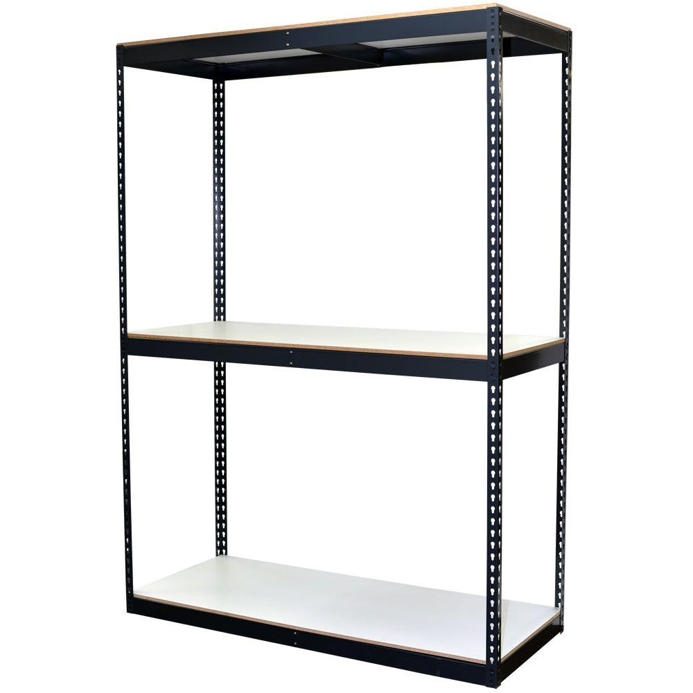Storage Concepts 84 In H X 60 W