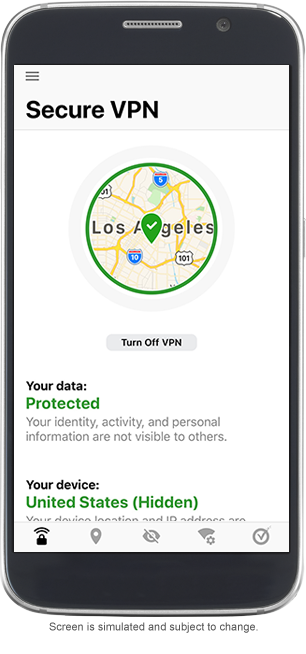 Secure No Log Vpn For Pc Mac Android Ios Cloud Backup Security Android