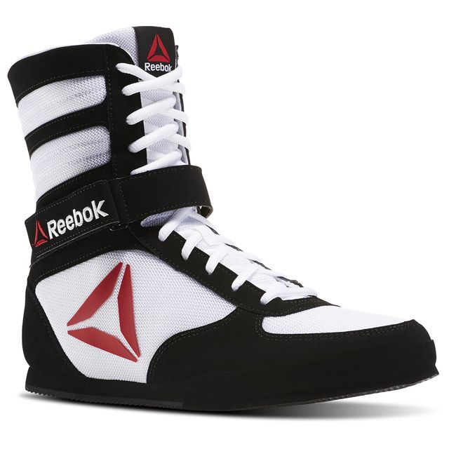 In BuckVille Boot Reebok Boxing 2019 BdxoeC