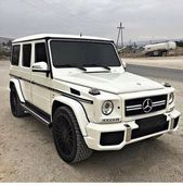 17 Ideas Luxury Cars G Wagon  Luxuries