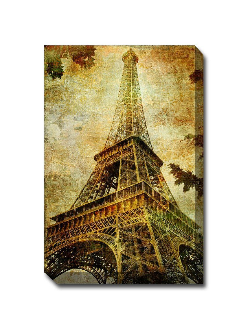 Magnifique Canvas Wall Art   Canvases and Products