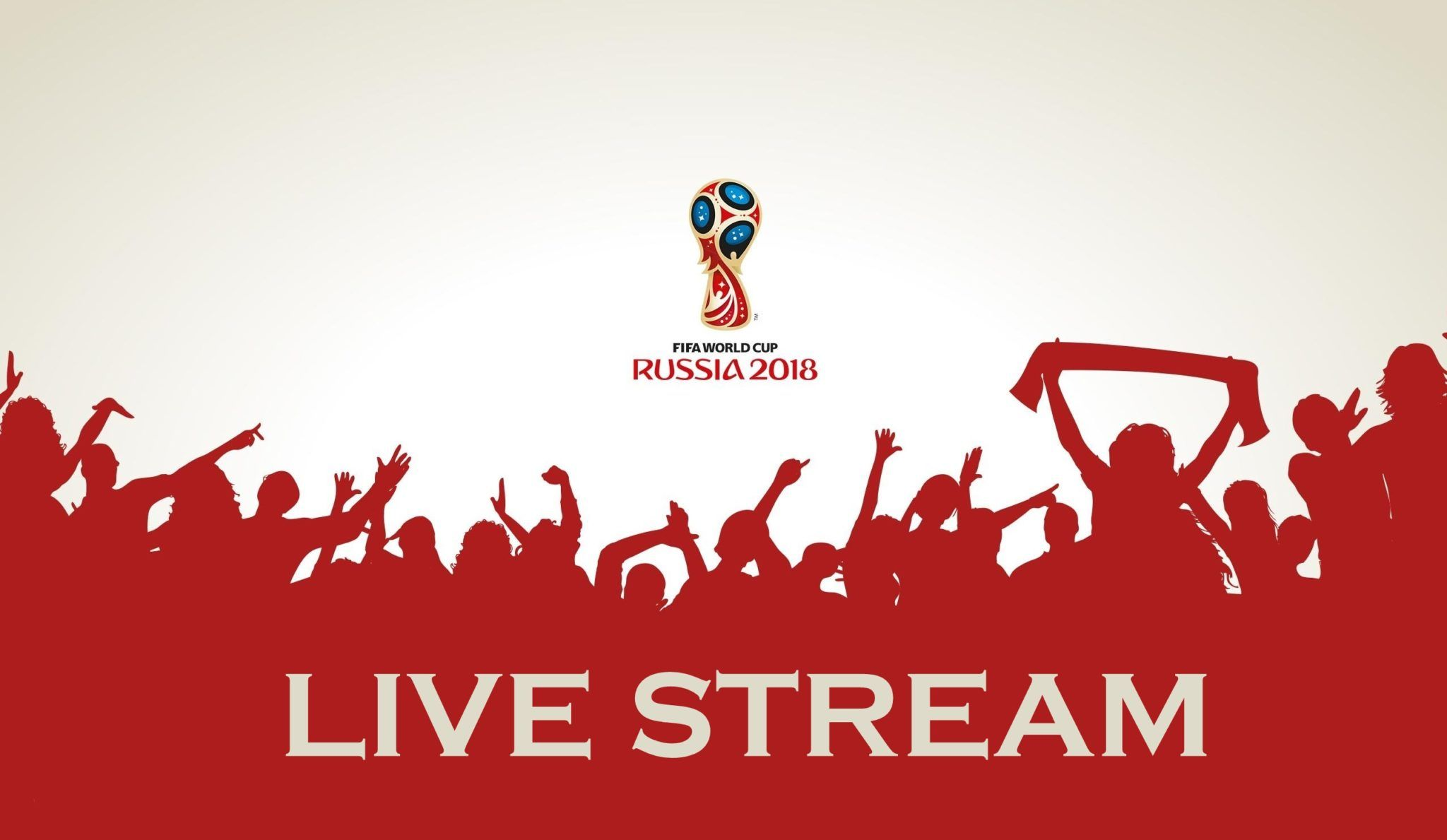 Pin By Jahidrafi On Live Stream Free World Cup Live Fifa World Cup World Cup