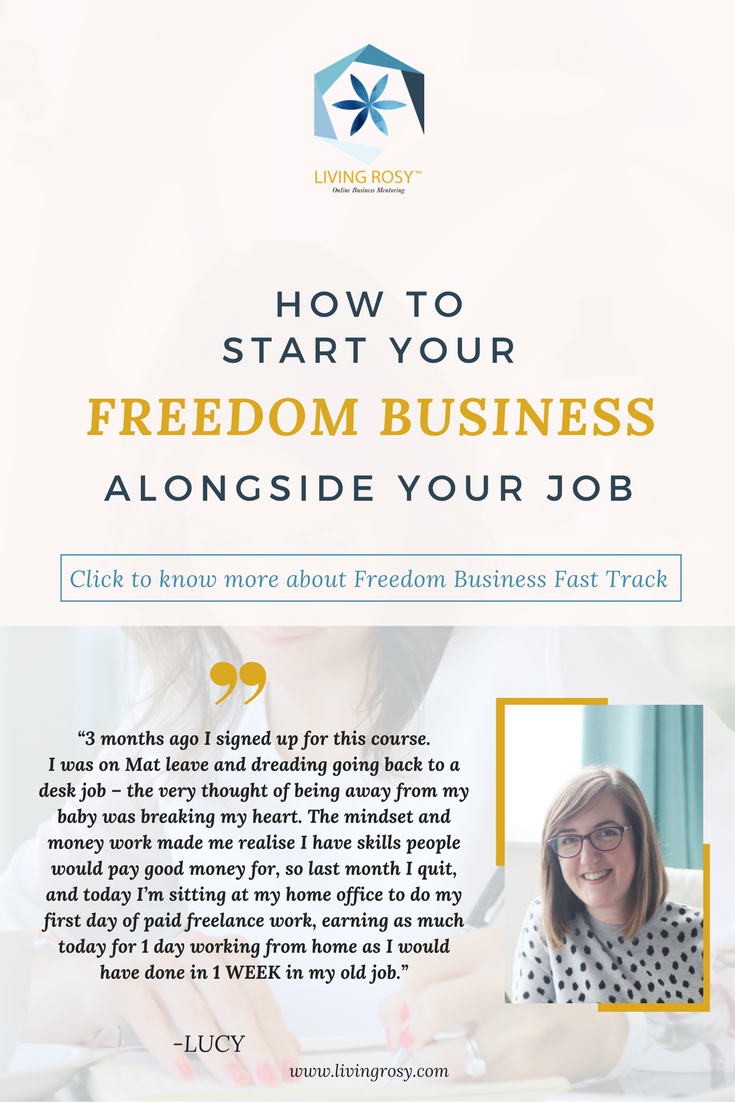 Click to download freedom business blueprint online marketing click to download freedom business blueprint online marketing online business entrepreneur ideas entrepreneur women digital marketing how to malvernweather Gallery