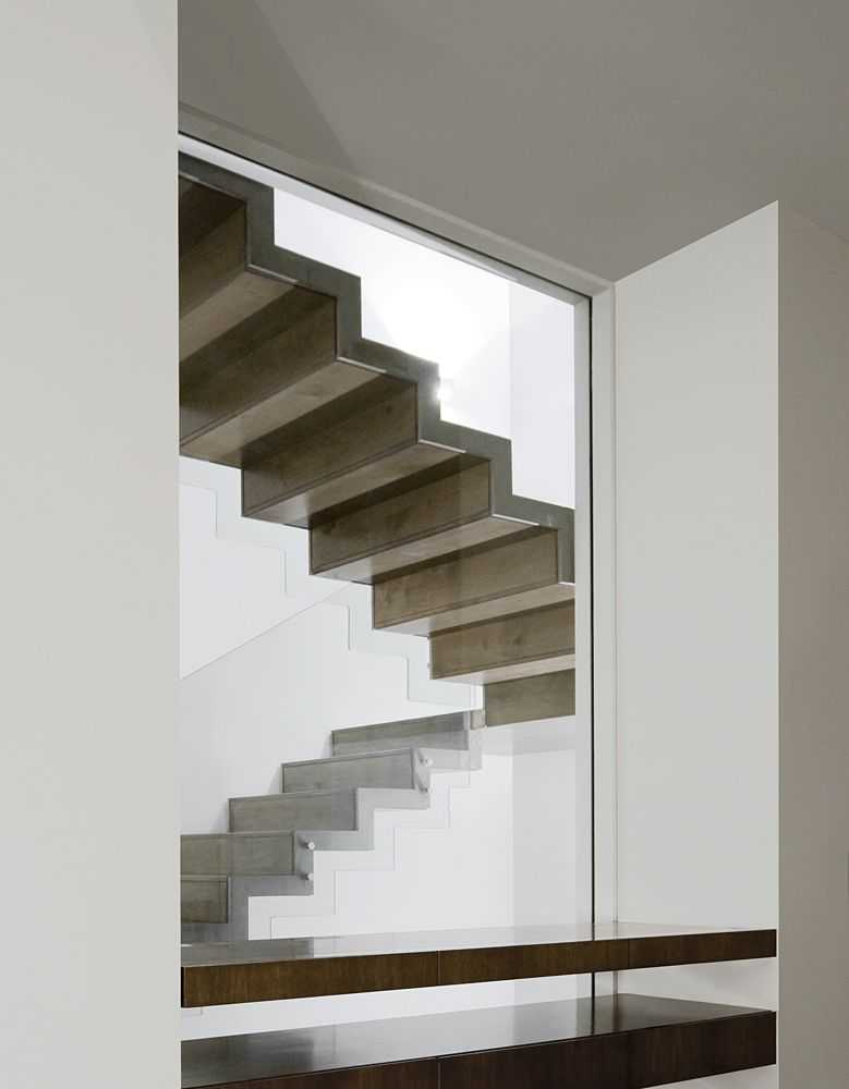 Abu Samra House Symbiosis Designs LTD
