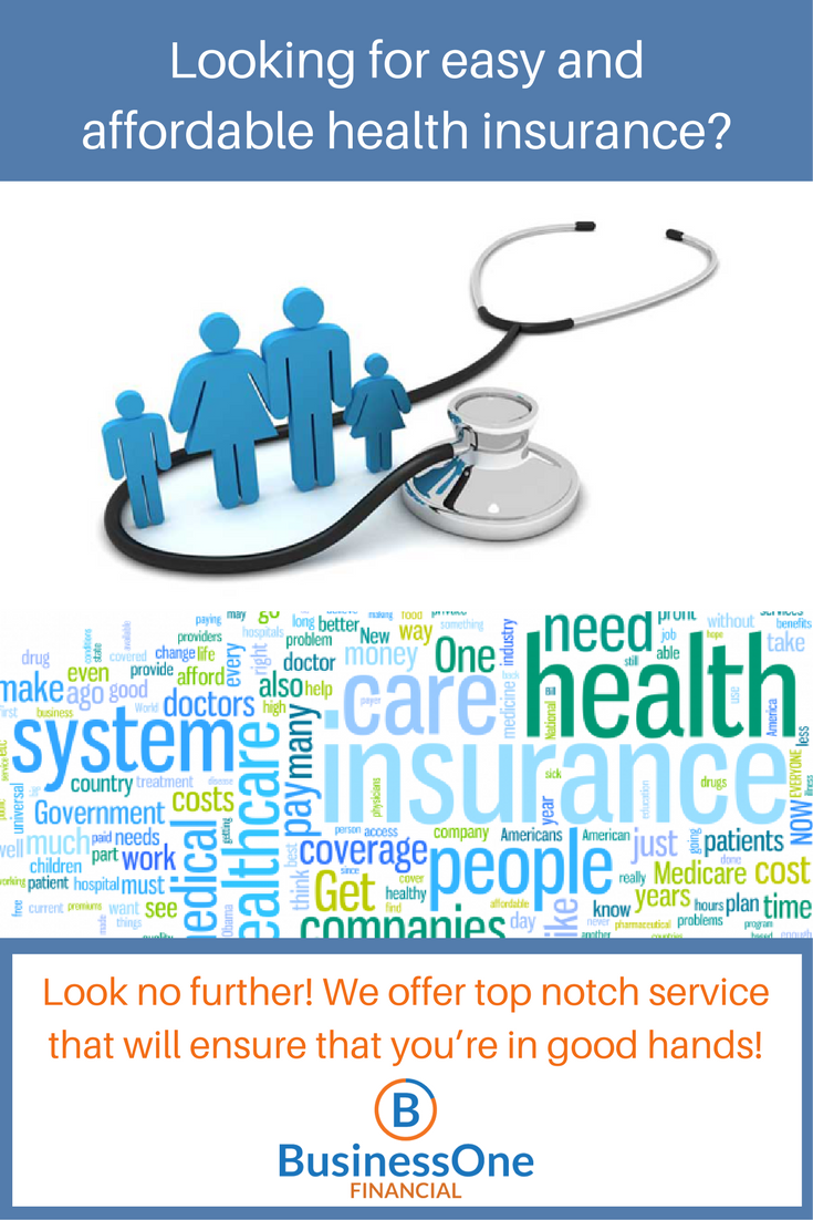 Pin By Carter Services Online On Health Insurance Affordable