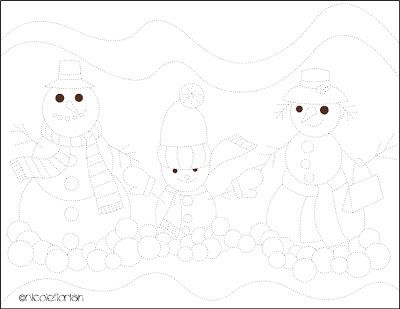pin by nancy peters on winter and christmas coloring pictures