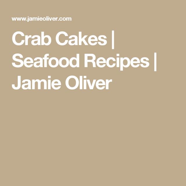 Crab Cakes Recipe Grub Pinterest Seafood Recipes Recipes