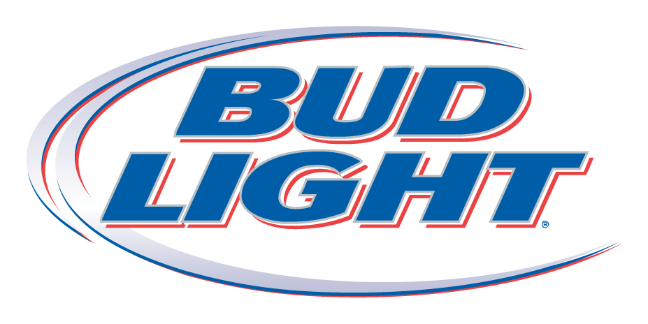 Bud Light Logo Diy Sports Mancave Ideas Pinterest Beer Bud