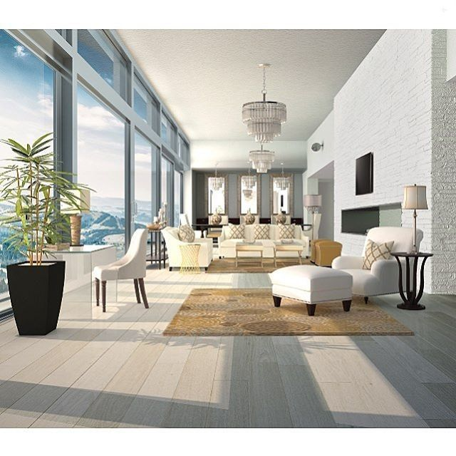 Living Room Design App Fair Have You Downloaded And Followed _Ro0Omy_ Yet The 3D Interior Inspiration