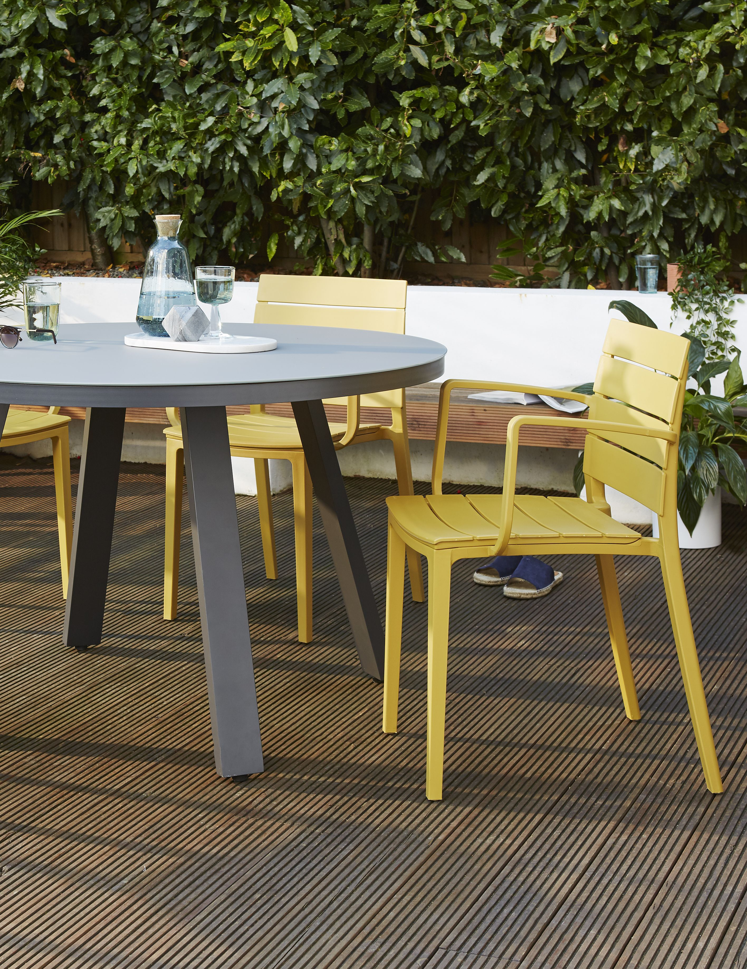 Good Free Garden Table and chairs Ideas We pride ourselves on the