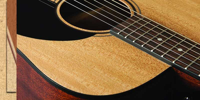 Jasmine S35 Acoustic Guitar Review Dreadnought Acoustic Guitar Natural Guitar Reviews Acoustic Guitar Guitar
