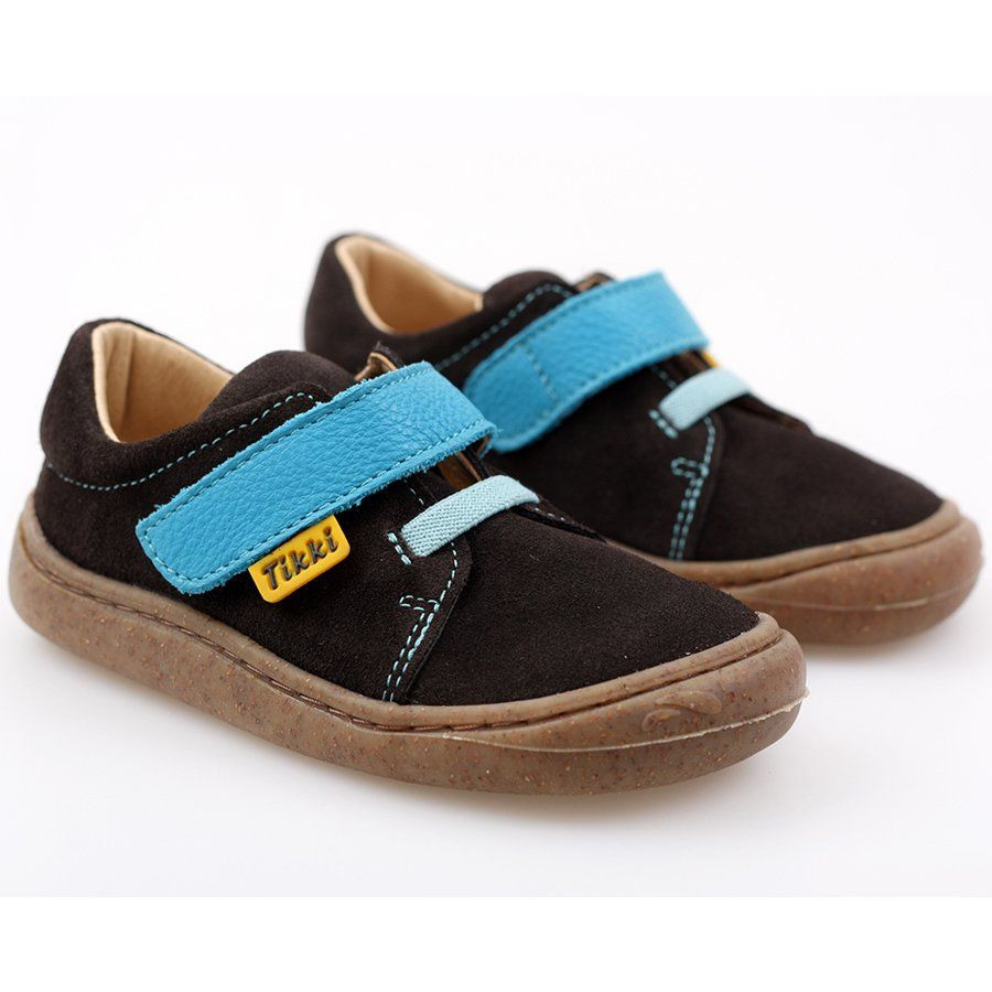 Barefoot Shoes Aster Midnight 24 29 Eu Barefoot Shoes Barefoot Kids Shoes