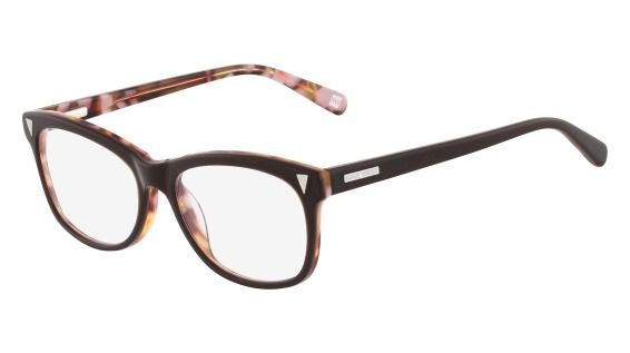 3b76a568c20 NW5006 in Brown Marble Prescription Sunglasses