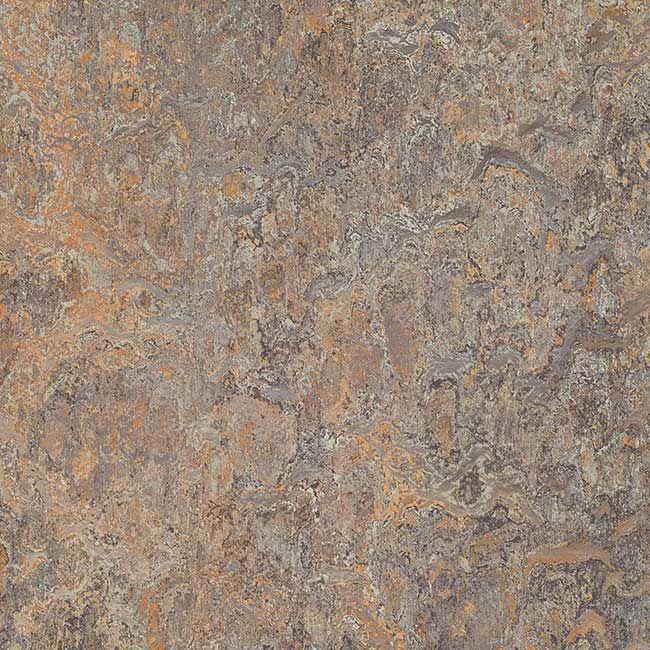Granada 3405 Marmoleum, Laminate flooring, Modular tile