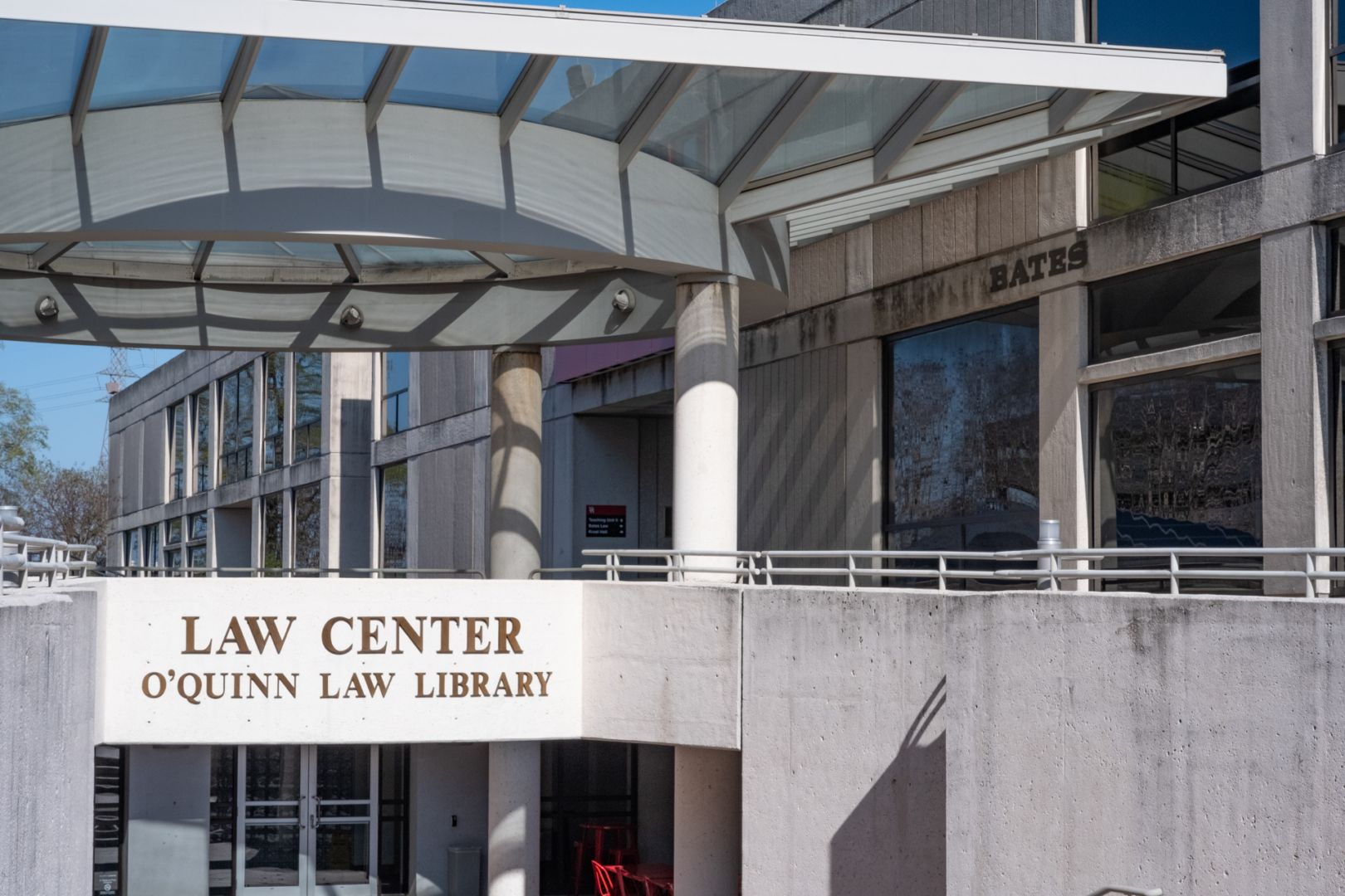 Pin on Law Center News