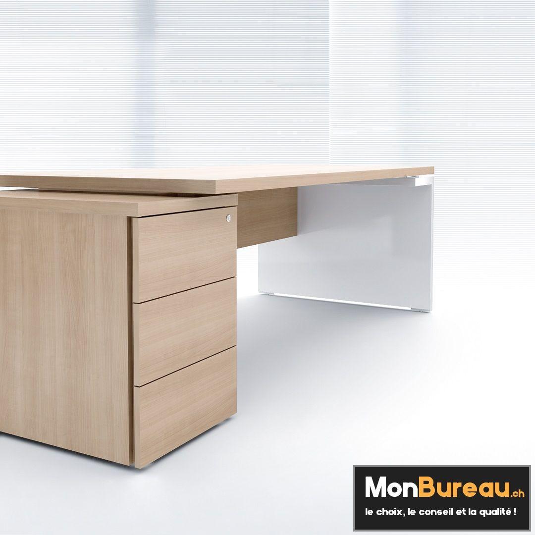 MonBureauch MDD Mito Bureau de direction Executive