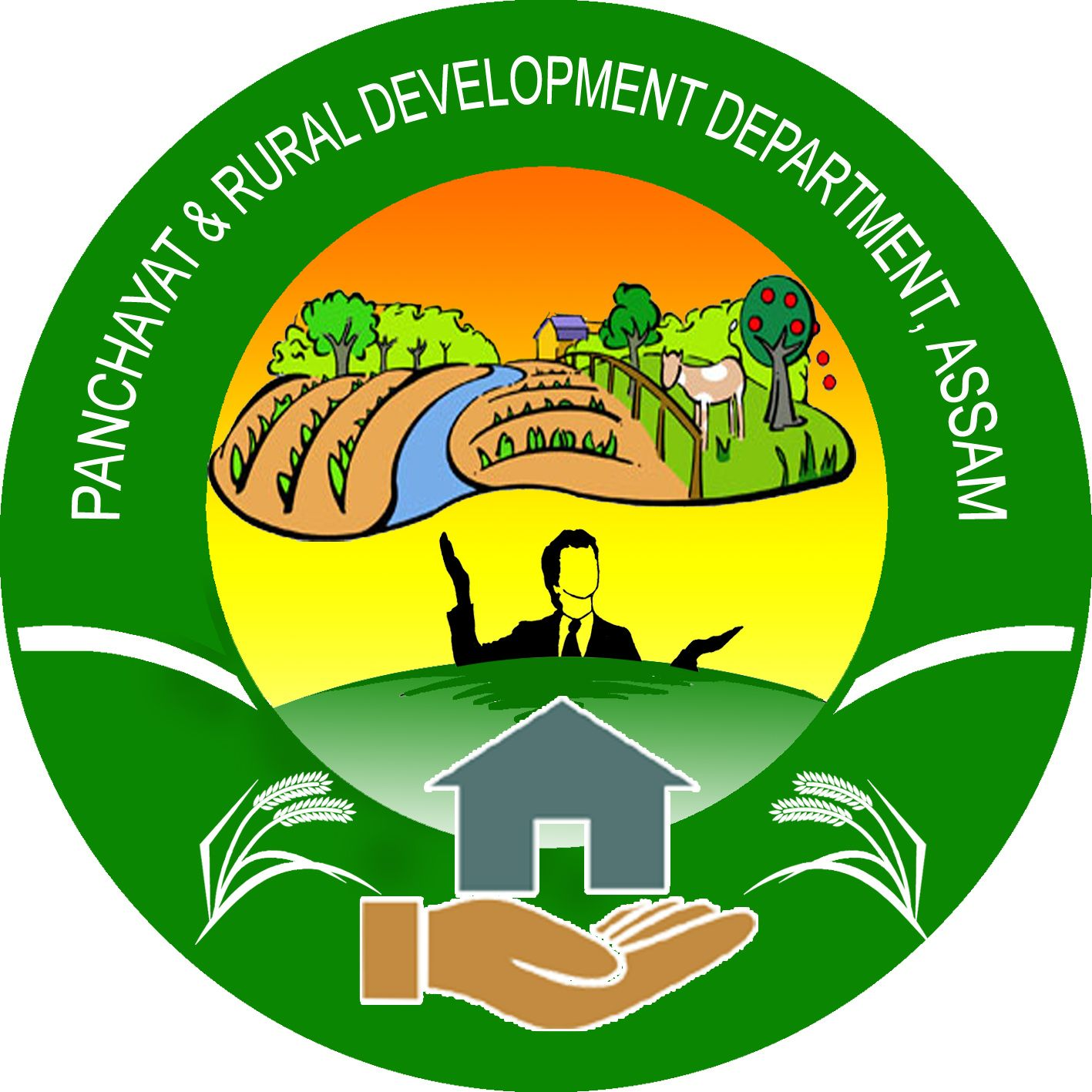 Related image Recruitment, Development, Civil society