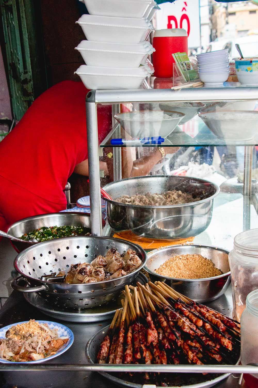 international food bazaar hours