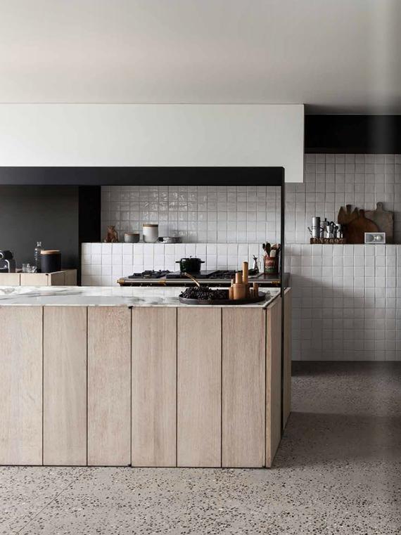 Kitchen Cabinets Perth Ontario