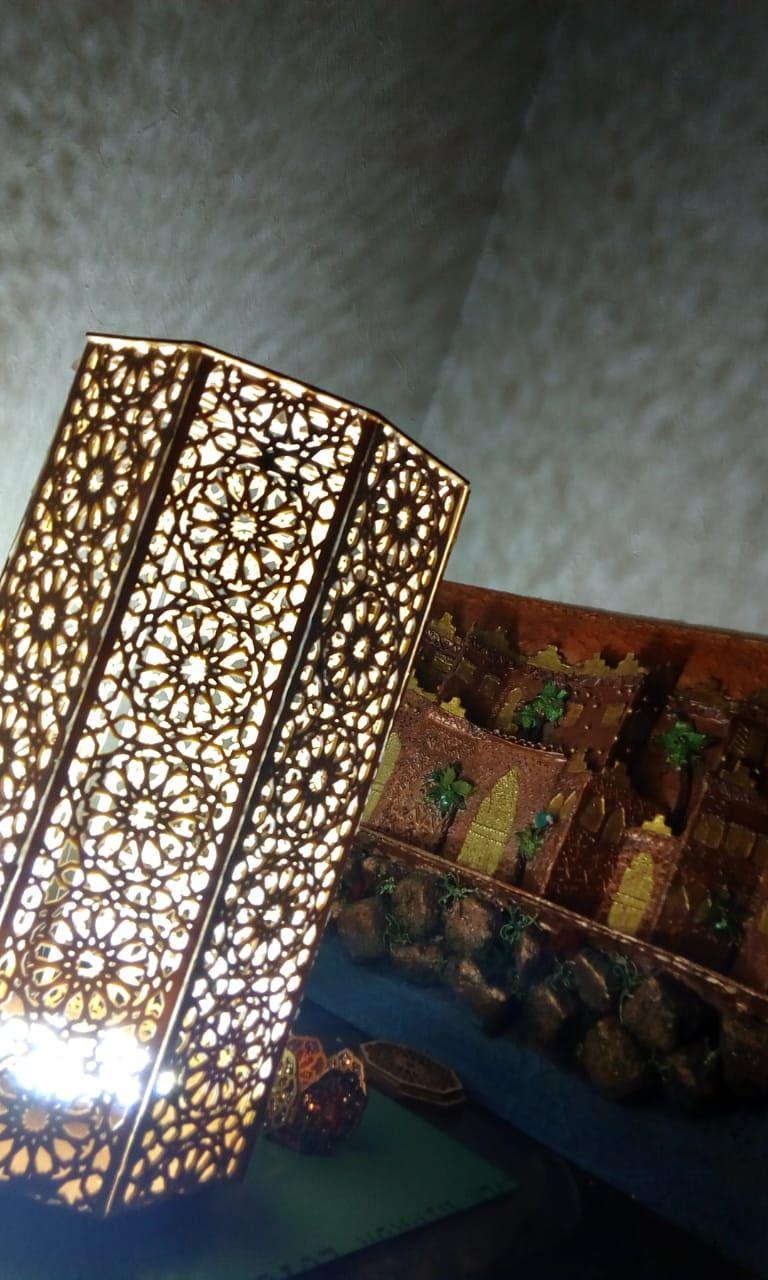 Pin By Souad Art On Souad Art Lamp Shade Decor Home Decor