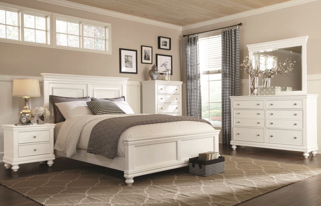 White bedroom furniture sale interior paint colors bedroom check