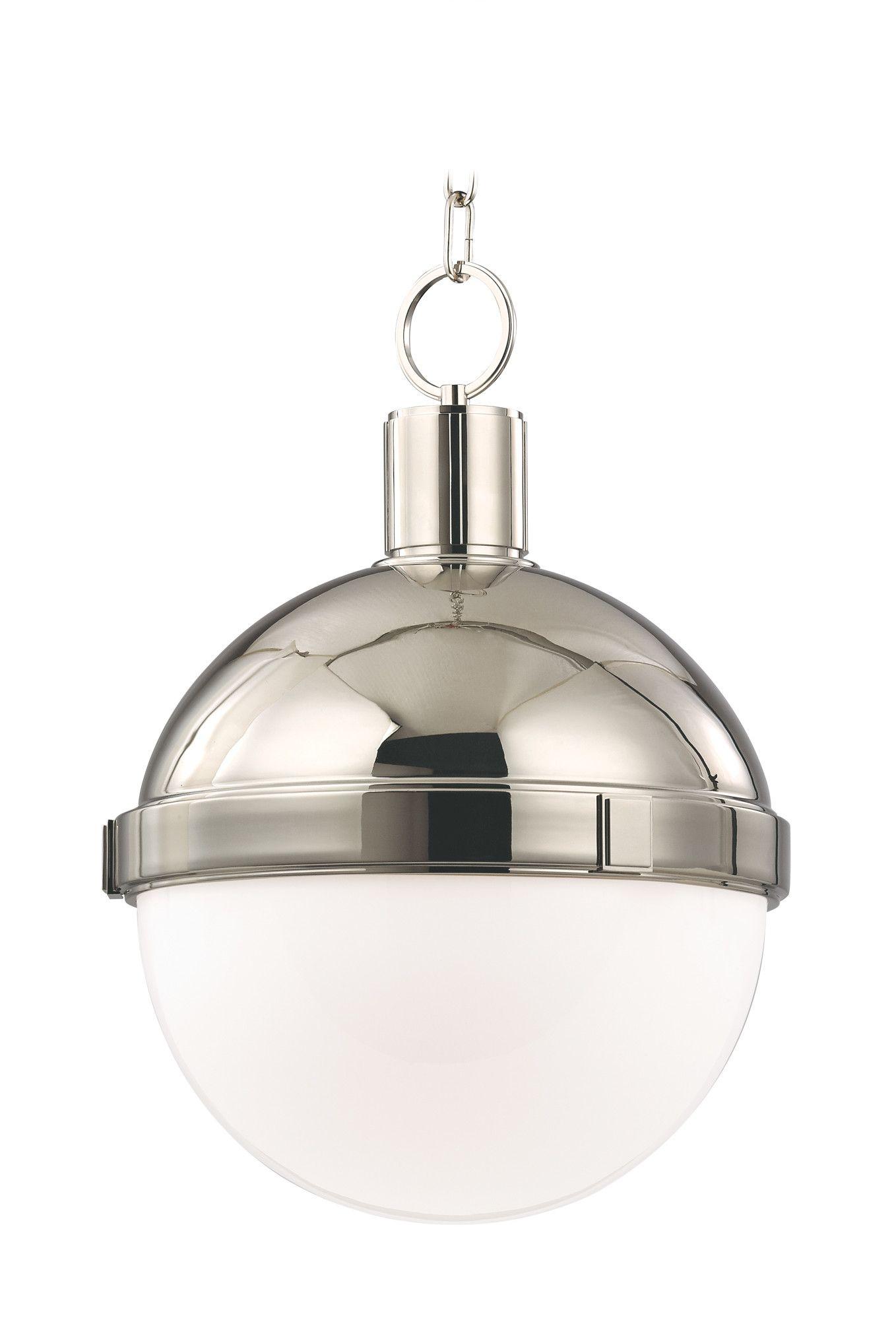 Lambert light pendant wayfair the new traditional pinterest