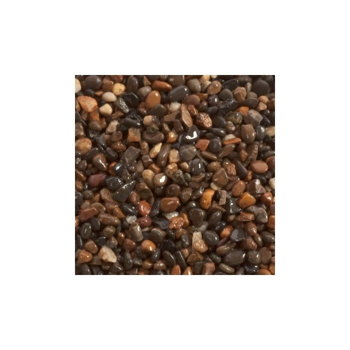 Pisces River Gravel Midnight Pearl 2kg Petbarn With Images Planted Aquarium