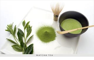شاي ماتشا الياباني أطعمة تقوي المناعة وتحمي من السرطان تعرف عليها يهدف ال Organic Matcha Green Tea Organic Matcha Organic Matcha Green Tea Powder