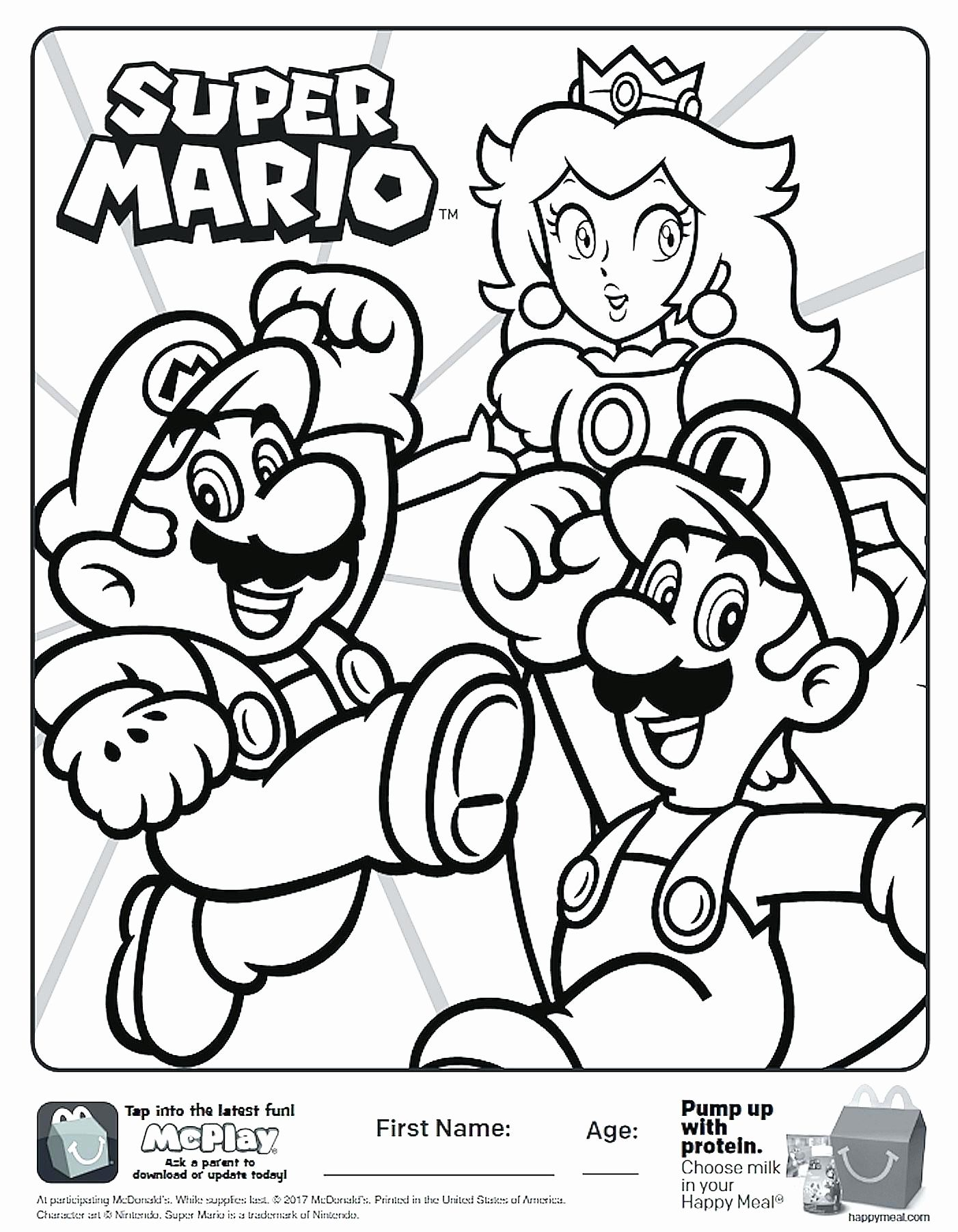 Coloring Pages Pbs Kids Super Mario Coloring Pages Mario Coloring Pages Avengers Coloring Pages