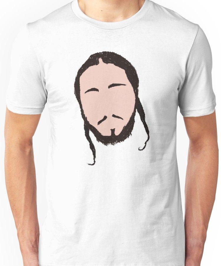 Post Malone, Classic T Shirts