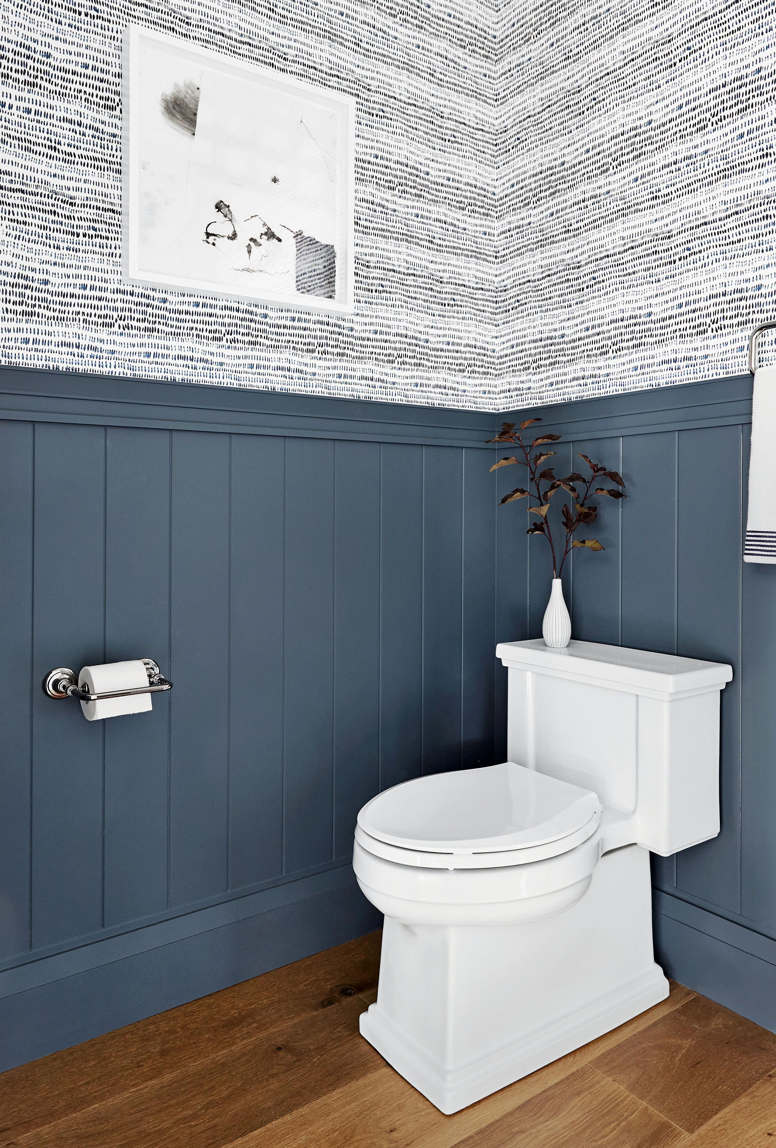 double vanities are the best option for larger restrooms and look rh pinterest ca