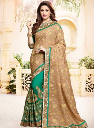 d688e26a6 New Collection in Sarees for Women - Buy Latest Design Women Sarees Online
