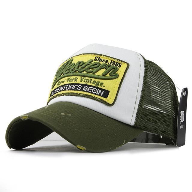 ebc651421e0 Item Type  Baseball Caps Gender  Unisex Material  Acrylic