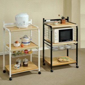Kmart Kitchen Island Cart Httpnoweiitvinfo Pinterest - Kmart kitchen island