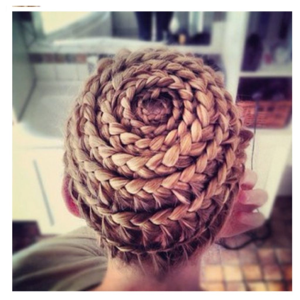 Fantastic updo hair beauty pinterest updo and hair style