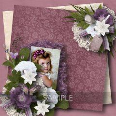 Old Delight https://www.digitalscrapbookingstudio.com/store/index.php?main_page=product_info=13_453_id=22662=958bb57cd0aa29726e739ec111fccad1