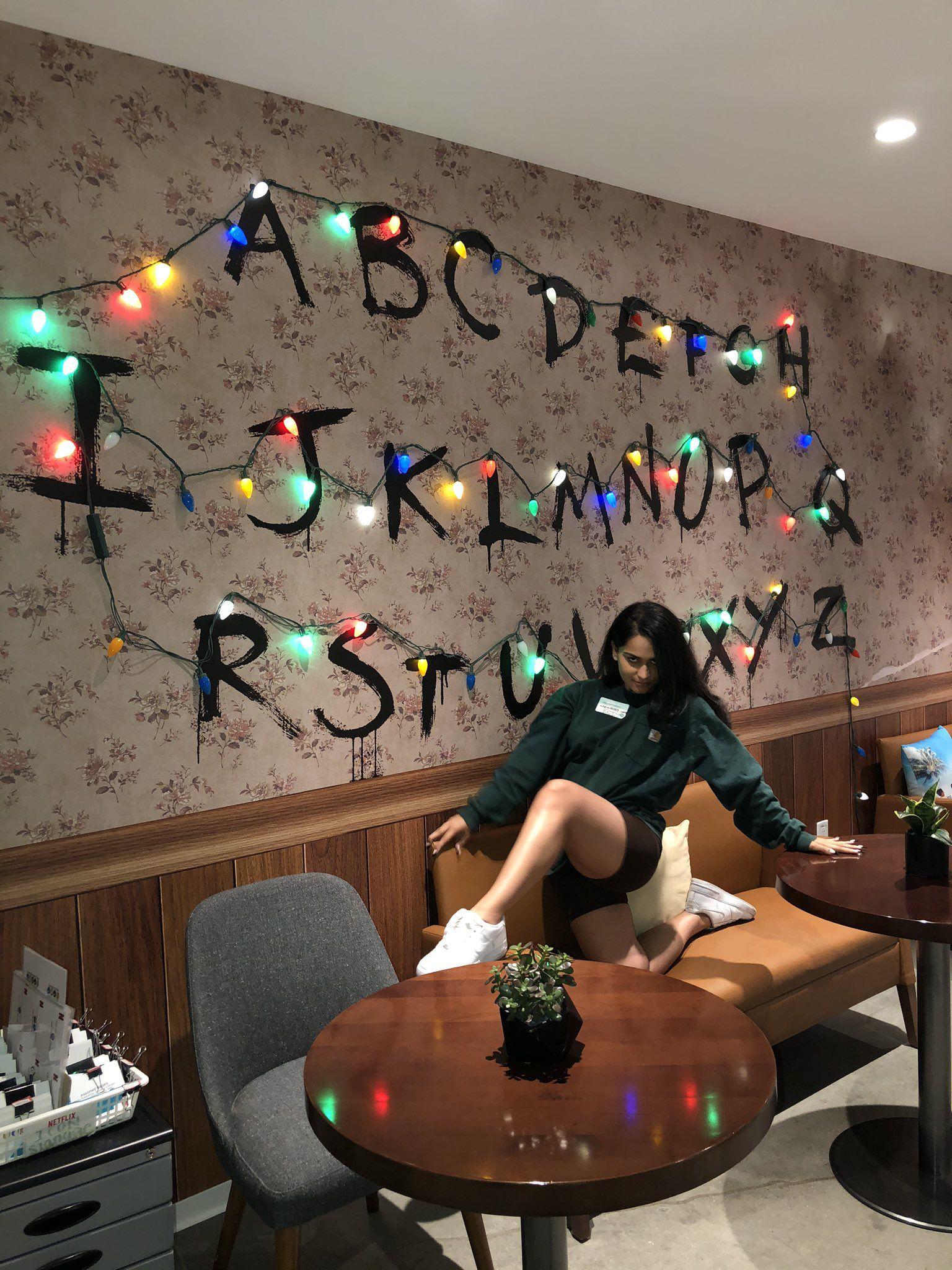 Pinterest spiciwasabi 🦋🦋🦋 Halloween Decorations
